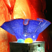 Blow Glass 02
